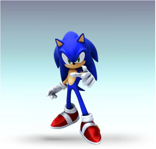 File:Sonic (Universe).png