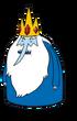1AT ice king character