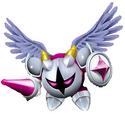 Galacta Knight Dreamland Wii U