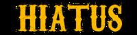 HiatusAthena
