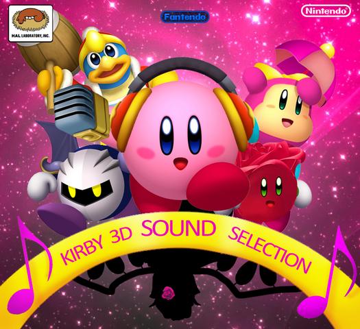File:KDL3D Soundtrack Cover.png