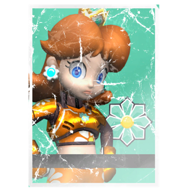 File:MSCF- Daisy Icon.png