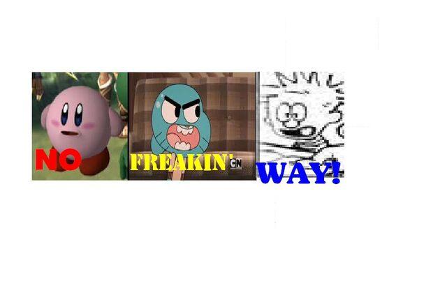 File:NO FREAKIN' WAY!!!.JPG