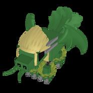 DragoRender2