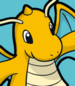 DragoniteSupport