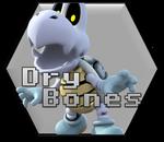 DryBones MKC