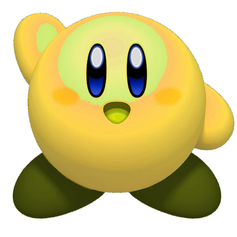 File:Kirby koopa troopa.png