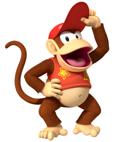 File:MKXL Diddy.png