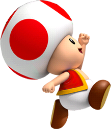 File:Red Toad.png