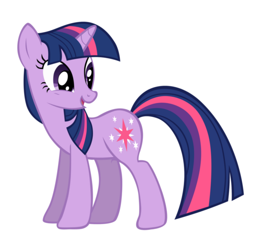 File:Twilight sparkle by bl1ghtmare-d4h10dq.png