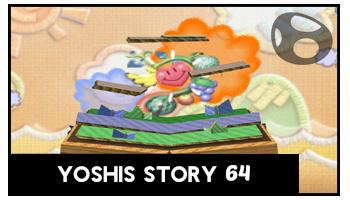 YoshisStory64