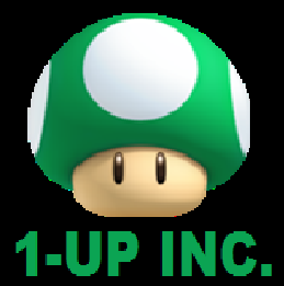 File:1-UP INC..png