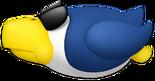 Cooligan
