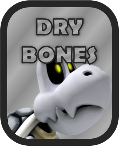 File:DrybonesMK3DB.png