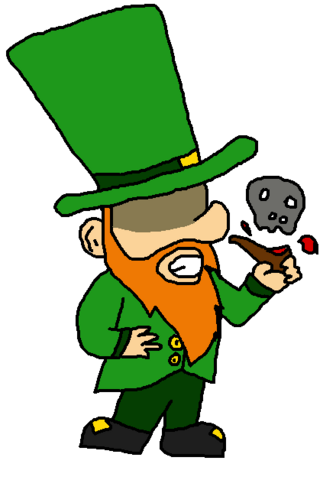 File:LuckCharacter.png
