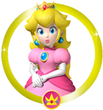 File:MPWii U Peach icon.png