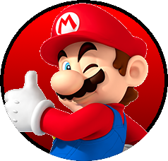 File:MarioPowerz.png