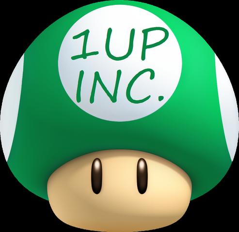 File:1-UP INC. LOGO 2.png