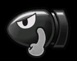 150px-PM2 Bullet
