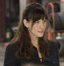 File:Betty Ross.jpg