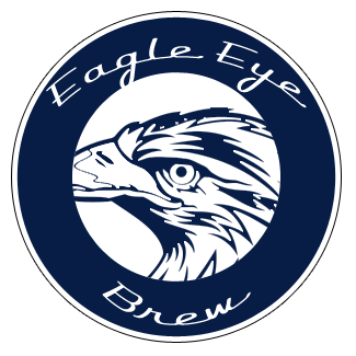 File:Eagleeyebrew.png
