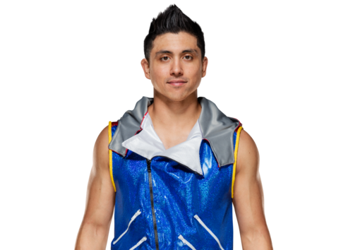 IconTJ Perkins