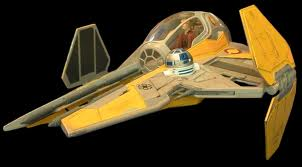 File:Jedi Starfighter.jpg