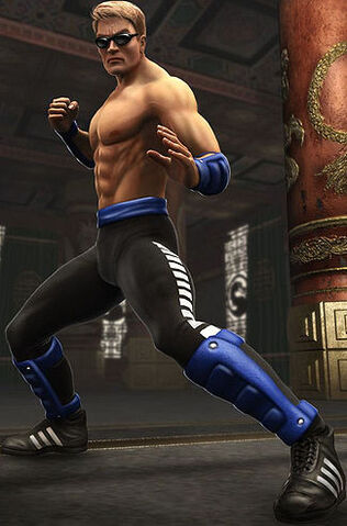 File:JohnnyCage.jpg
