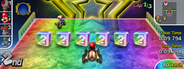 RainbowGameplay