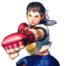 Sakura-sf4-artwork