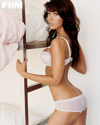 File:Sexy megan fox fhm.jpg