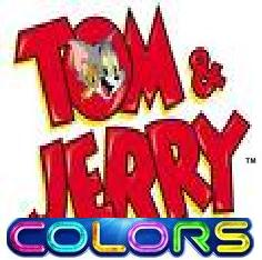 File:Tom and Jerry Colours logo.JPG