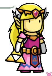 File:ZeldaSU.png