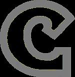 Capcomsymbol