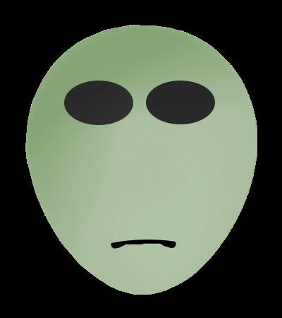 File:Grey egg.png