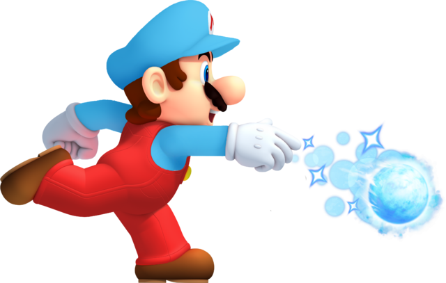 File:IceMario..png