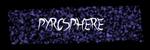 Pyrosphere SSBR