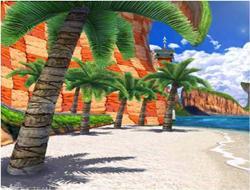 File:Seasidehill.jpg