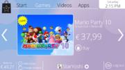StarShop-DreamOS-screenshot 2