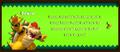 Thumbnail for version as of 14:38, September 28, 2012
