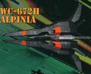 Alpinia