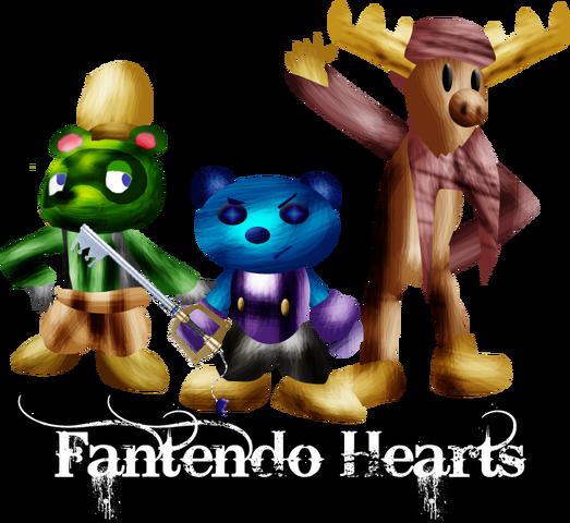 File:FantendoHeartsPromo.png