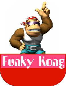 File:Funky Kong MR.png
