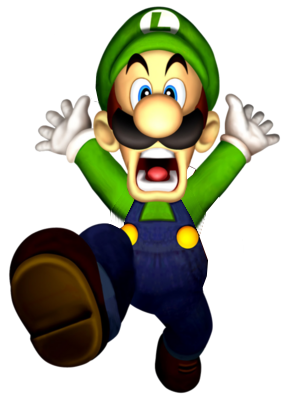 File:Luigi2NSMBAS.png