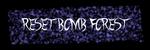 Reset Bomb Forest SSBR