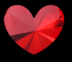 File:Ruby Heart.png