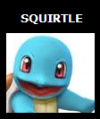File:SQUIRTLE SSBET Logo 2.png