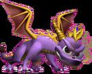 Spyro3Angry
