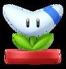 Amiibo Boomerang Flower