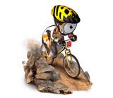 File:Cycling-mountain-bike.jpg
